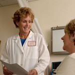 Finding The Right Health Care In The Garden State