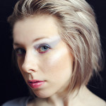 What Is Better For Your Skin? High-Definition Vs. Airbrush Makeup Application