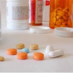 3 Types Of Prescription Pain Relief Medication Available