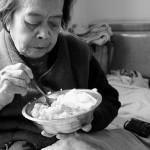 Four Nutrition Tips For Seniors
