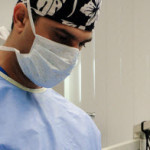 Important Things To Know Before Choosing A Plastic Surgeon