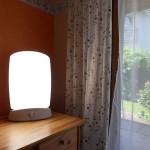 SAD Light Therapy: Treating Seasonal Disorder Lightly