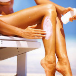5 Important Facts About Sunscreen