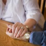 Caring For The Elderly. Why Is Training Important?