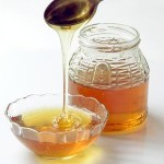 3 Great Home Made Herbal Mask Recipes