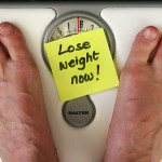 11 Ways to Lose Weight Fast (and Keep the Weight Off)