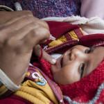 Oral Health Problems In Children