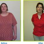 Benefits Of Weight Loss Center Retreats