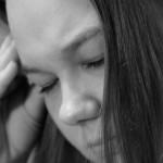 Seeking Relief From Migraines