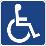 How Getting A Radar Key Can Provide Access To Over 9000 Disabled Toilets In The UK