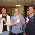 Analysis: A Fast Growing Nursing Shortage- 2013 And Beyond