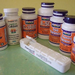Do Health Supplements Work?