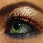 Eye Makeup – How to keep in mind when applying makeup on your eyes