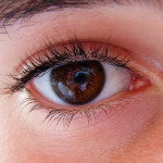 How to Look After Your Eyes