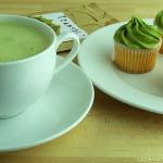 Tip #5: Green Tea