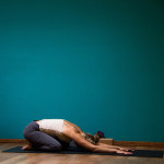 Yoga or Pilates: Which to Choose?