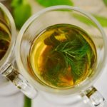 Don't call green tea a wonder drug