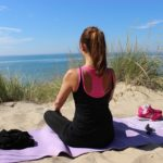 How Breathing Exercises Can Make You Sleep?