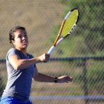 Tennis for Wellness – Health benefits of playing tennis